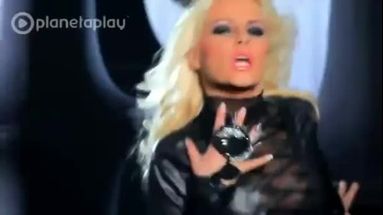 Валя - Моят роб ( Official Video)