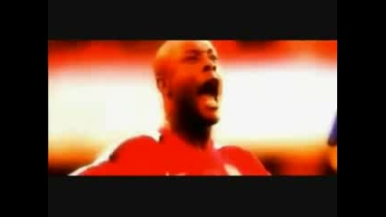 Arsenal Vs. Manchester United ~ 05/05/09 - Preview Trailer