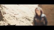 laurent wolf - walk the line (remix) - 2009