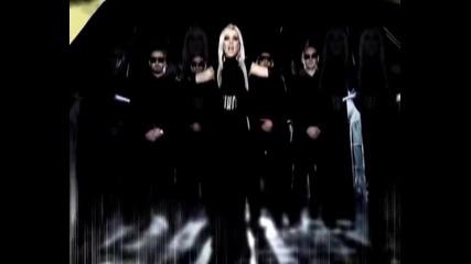 Елена - Безсрамна remix