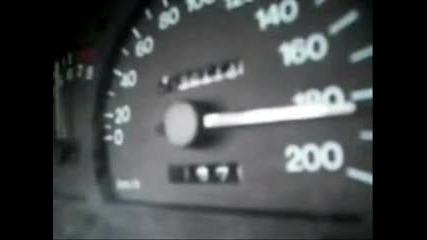 coki 200