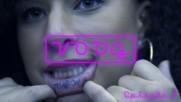 VOOG Tattoo Edition: Samantha
