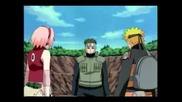 Naruto Shippuden 45