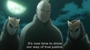 Boruto - Naruto Next Generations - 45 Високо Качество