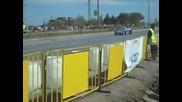 Speed Fest 2007 - Start 1 Na Bolid Ot F 3000