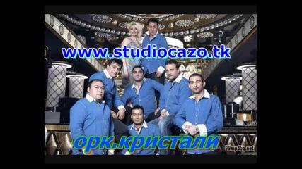 ork.kristali 2011 studiosko milionerce www.studiocazo.tk