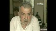 Георги Жеков 28.8.2008