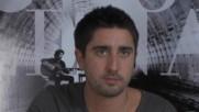 Alex, Jorge Y Lena - Que Seria Si Fueras...? (Оfficial video)