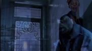 Method Man - All I Need (hq High Quality Uncensored)