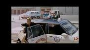 Leaving Las Vegas / Да Напуснеш Лас Вегас (1995) Bg Subs №116