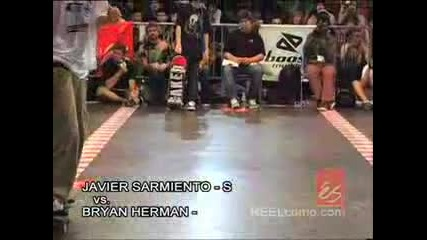 Es Game Of Skate Vbox7