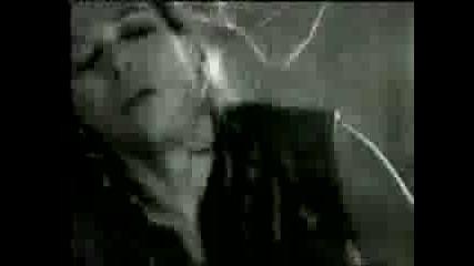 Apocalyptica Feat. Corey Taylor - Im Not Jesus - превод