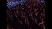 Metallica - Enter Sandman (live in Sofiq) 2010
