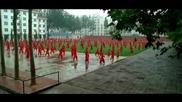 The Karate Kid 2010 Part 5 (карате кид Част 5)