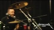 Metallica - Nothing Else Matters ( Live - Udine, Italy) - Metontour