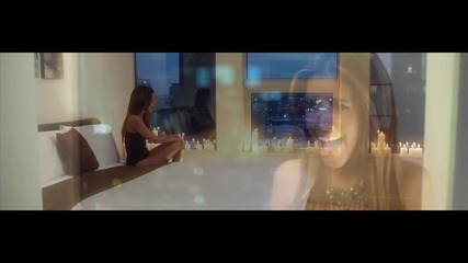 Nikki & Rich ft. Fabolous - City Lights ( H D )