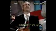 stelios kazandzidis - вечни гръцки хитове