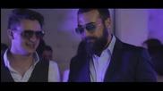 !!! Emir Djulovic ft Sasa Kapor 2016 - Burma (official Hd Video ) - Prevod
