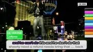 Lil Wayne - Lollipop + Subs * High - Quality *