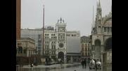 Ако случайно ... (венеция През Зимата) - Клаудио Балиони (превод)