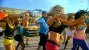 Don Omar Zumba Campaign Salih Summer Hit 2018 Hd