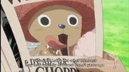 One Piece 519 Bg Subs [360p]