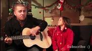 • Невероятно талантливо дете• Feliz Navidad - Jose Felician Alexa