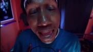 Hopsin - Ill Mind Of Hopsin 4 ( Tyler The Creator Diss)( Високо Качество )