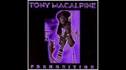 Tony Macalpine-the Violin Song