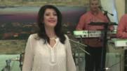 Mirsada Becirovic - Cekam svojih pet minuta