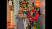 Married With Children S11e18 - A Babe in Toyland