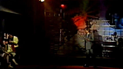 Miroslav Ilic - Dan osvice a ja odlazim ( Disko Folk 1988 )