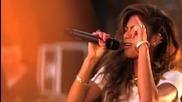 Nicole Scherzinger - Your Love *акустична версия*