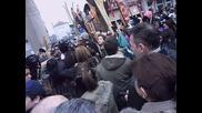 Karnavali Purvenec 6.03.2011