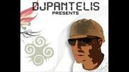 Dj Pantelis feat Sotis Volanis - Dove ti trovo (italian tabla Mix)