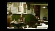 Лео Меси участва в реклама на бира