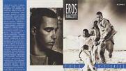 Eros Ramazzotti - Todo Historias (1993) - Hq audio album [my_touch]