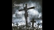 Demonical - Night Of The Graveless Souls( Death Infernal-2011)