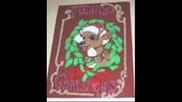 Merry Chistmas Wesit0!