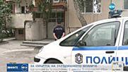 Решават дали да оставят в ареста 15-годишния Иван