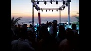 Fashion Тv Beach Party