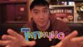 """Лоши Продавач - Консултанти"" - Типично Vlog"