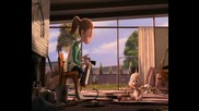 Pixar - Jack - Jack Attack