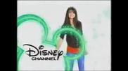 Selena Gomez - Yourе Watching Disney Channel - Селена Гомез - Гледате Дисни Ченъл
