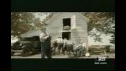 Bubba Sparxx - Deliverance