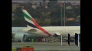 Арестуваха митничари на летището в Сидни, участвали в трафик на дрога