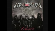Helloween - Faster We Fall