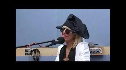 Lady Gaga - Poker Face Piano Version