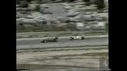 Формула1 - 1983 Season Review - Част 1 [ 3 ]