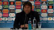 France: Buffon predicts quarter-final match of 'effort, blood, sweat and tears'